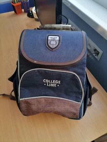Рюкзак на 1 й клас