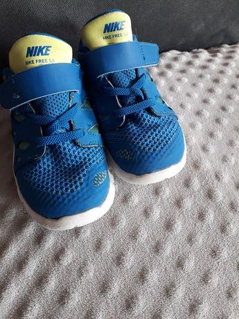 Adidaski nike dla dzieci