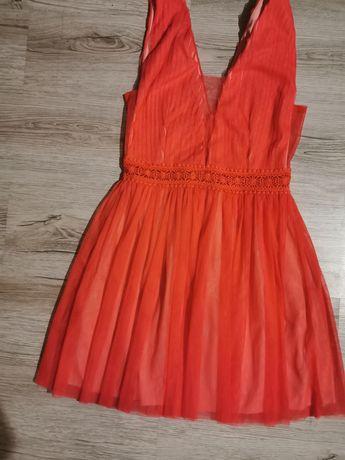 Sukienka L varlesca