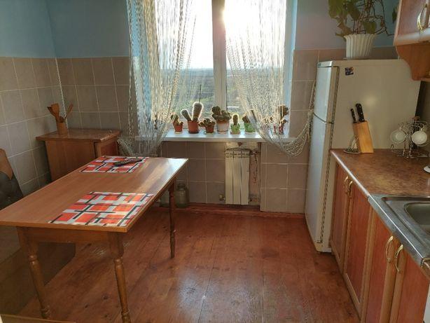 Продам 2-кімн. квартир у м. Стрий по вул. Добрівлянській