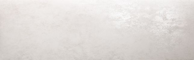 LAMINAM–OXIDE PERLA- 5,0 spieki kwarcowe–posadzki, ściany i elewacje