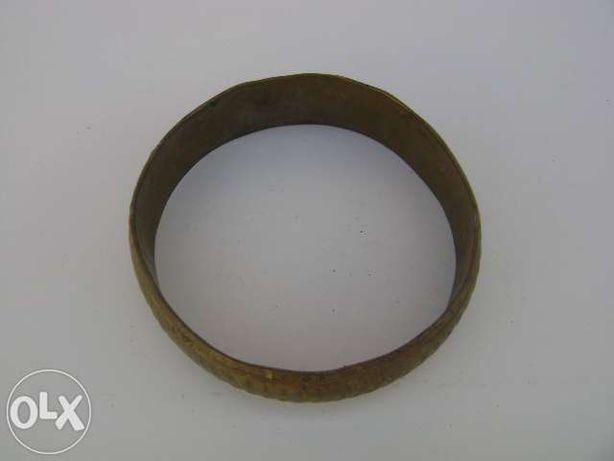 BIjutarias - colar, pulseira e gancho