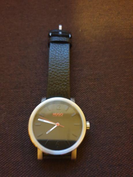 Zegarek Hugo Boss