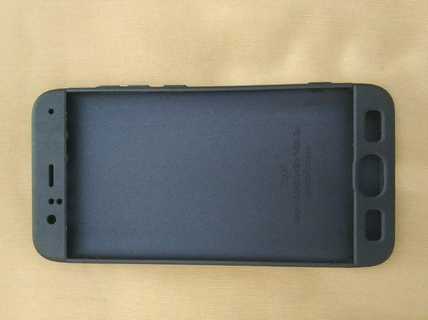 Capa Xiaomi Mi6