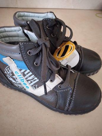 Взуття на хлопчика 29 розмір