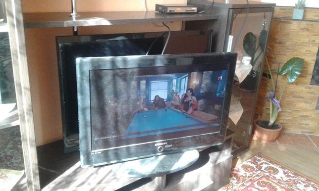 продам телевізор Samsung 32 модельLE32 A436