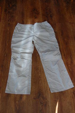 "Spodnie damskie Berghaus rozm.14 , 29"" Leg"
