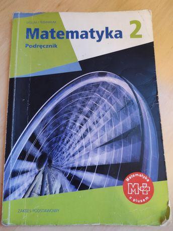 Matematyka 2