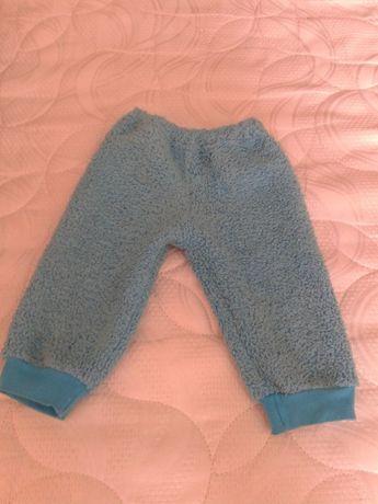 Продам штанишки