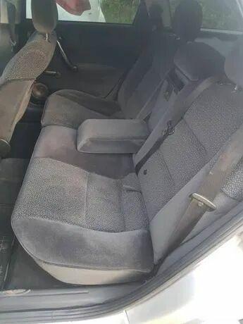 Сиденья, диван Opel Vectra b Опель вектра б, Жигули Москвич Волга