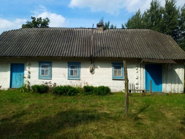 Продається будинок с. Гірники