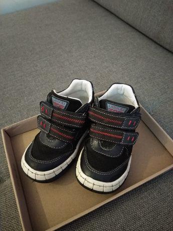 Buty chłopięce Lasocki 21