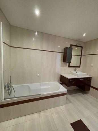 Recheio casa de banho completa WC