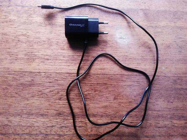 Зарядное устройство Grand-X (Нова)