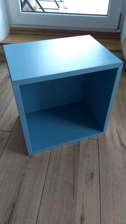półka Ikea EKET