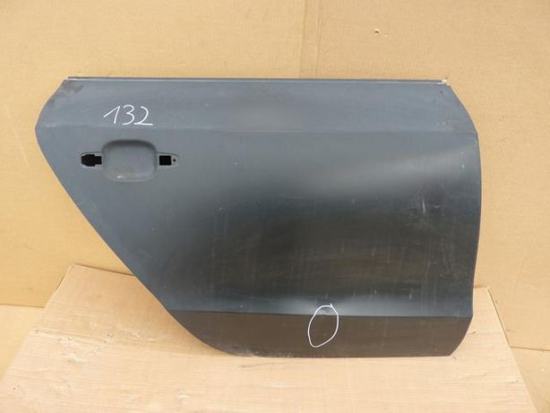 Drzwi Audi A5 5d Prawy Tył Nowe Oryginał 07-16