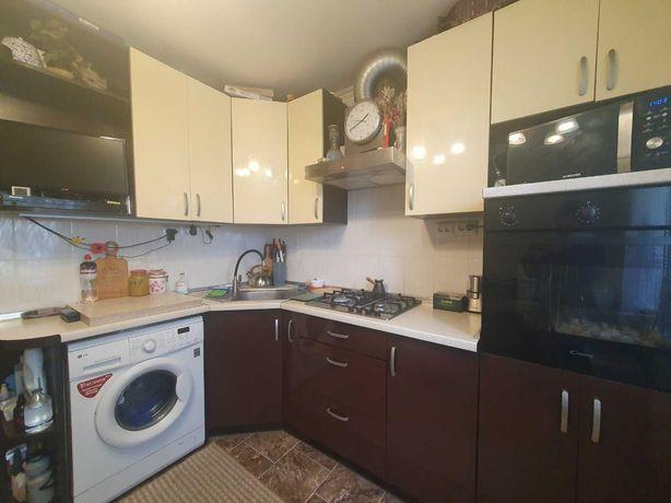 Продам просторную 1 комнатную квартиру в Ирпене возле парка!!