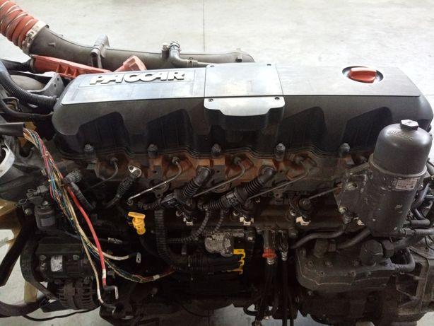 Motor DAF XF 105