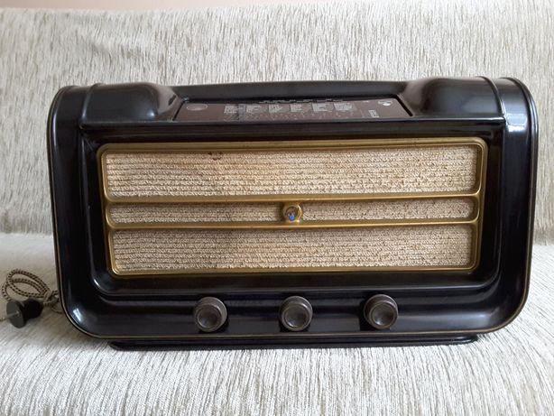 Stare radio Blaupunkt