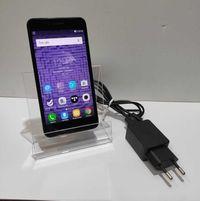 smartfon LENOVO K5 2/16 gb , lombard madej sc