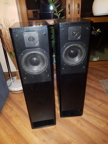 Głośniki LQL