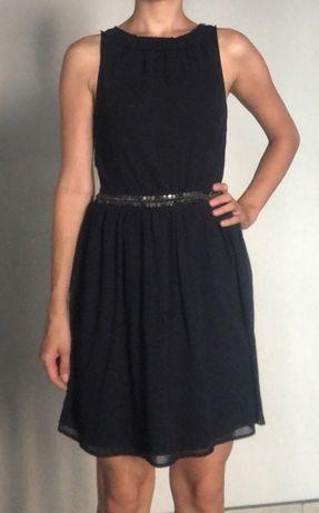 Sukienka letnia Zara