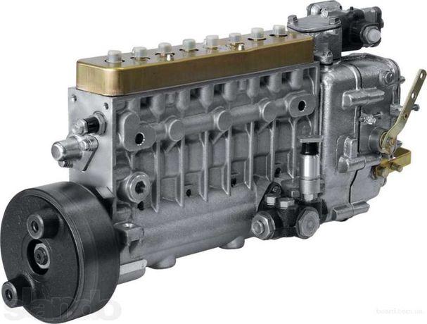 Новые ТНВД на двигатели ЯМЗ-236, ЯМЗ-238, ЯМЗ-240