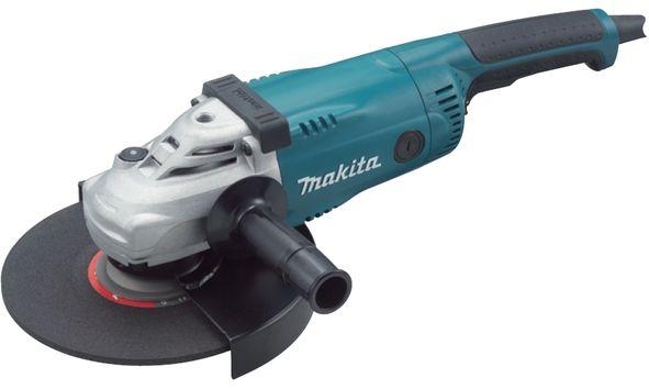 MAKITA GA9020 szlifierka kątowa 2200W 230 mm
