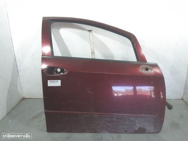 0051969863 Porta frente direita FIAT LINEA (323_, 110_) 1.3 JTD Multijet (323AXB1A) 199 A3.000