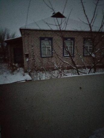 Загородный дом на продажу