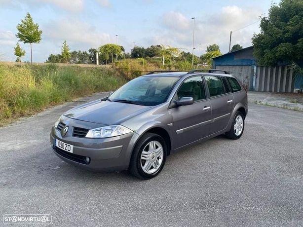 Renault Mégane Break 1.5-dci-(km02,-km13)
