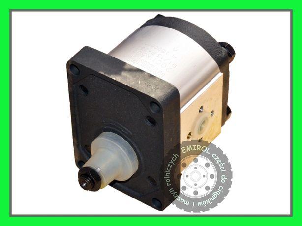 Pompa hydrauliczna Landini 5500,5860,6500,6880,8880,8550,7550,7880 MF