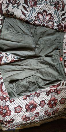Мужские шорты Esprit