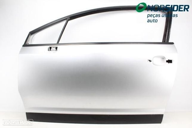Porta frente esquerda Citroen C4 Coupe Van 05-10
