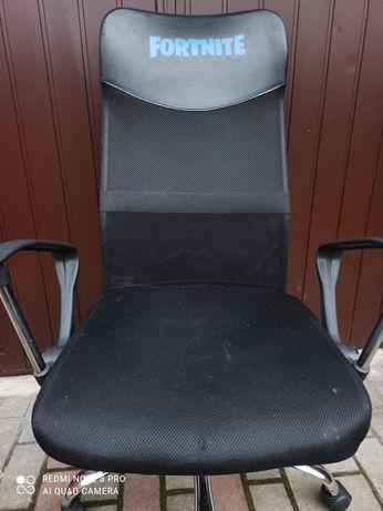 Fotel obrotowy...
