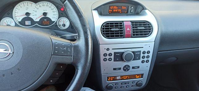 Sprzedam Opel Corsa C