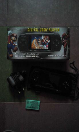 Приставка POP Digital 8bit