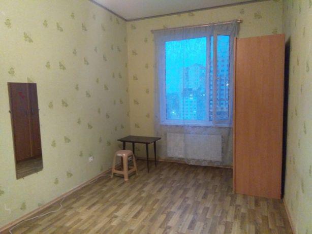 Сдам 1комн.кв. Пестеля/Грушевского