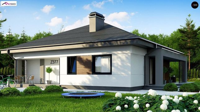 Продам готовий будинок з розумною площею, 5 сотих землі