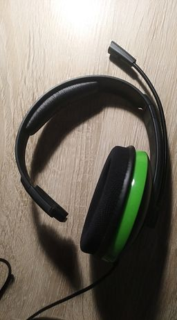 Słuchawki Turtle Beach Ear Force XC1