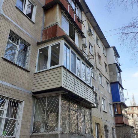 ГАРАНТИЯ КАЧЕСТВА! Расширение балконов с нуля! сварочные работы окна