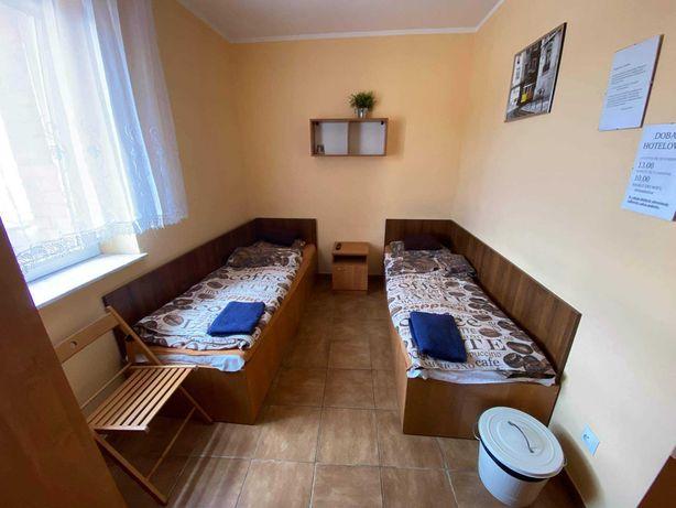 Pokój, pokoje, kwatery, studenci, pracownicy Ukrainy. itp.