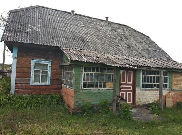 продам дом в с Блідча, Київської області