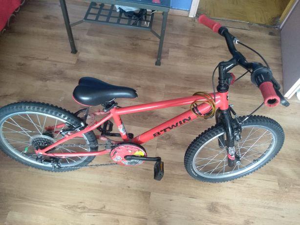 Sprzedam rower 20'