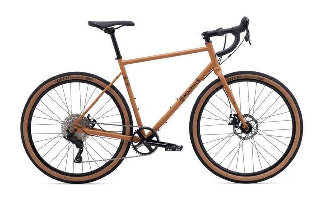 Rower MARIN Nicasio+ M/54cm