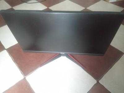 Монітор Acer VG220Q