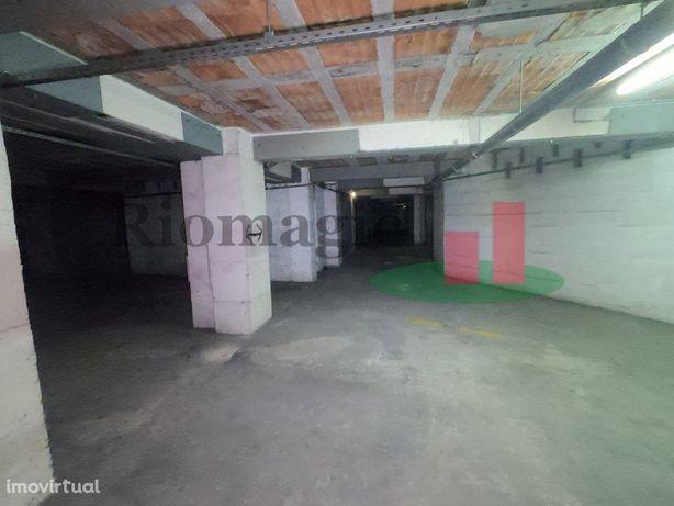 Garagem Box_ Marinha Grande