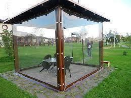 Прозрачная силиконовя пленка ПВХ мягкое стекло,от 0.3мм до 1.2мм