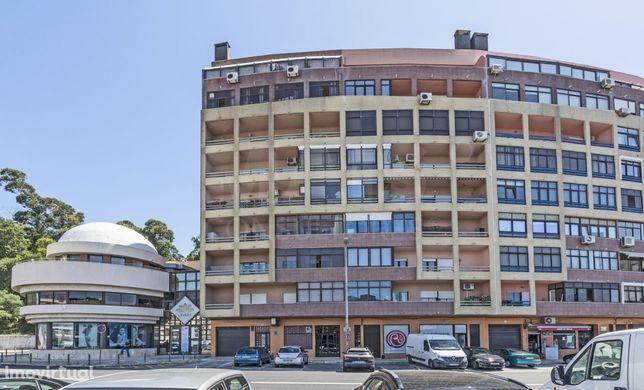Apartamento T3 Alto dos Moinhos Lisboa