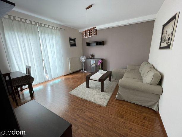 Komfortowe mieszkanie/apartament centrum Poznania
